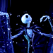 Nightmare Before Christmas - nightmare-before-christmas icon