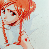 http://images6.fanpop.com/image/photos/34800000/Orihime-orihime-inoue-34883294-100-100.png