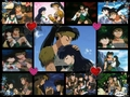 Our Moments - koga-and-kagome photo