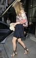 Out in London - June 23 - blake-lively photo