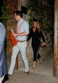 Out in Spain - June 25 - blake-lively photo