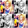 PERRIE ★ - harry_ginny33 photo