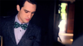 Panic! At The Disco - panic-at-the-disco photo