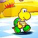 Paper Mario Enemies