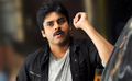 Pawan Kalyan Latest