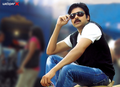 Pawan Kalyan Stylish