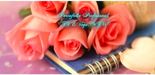 Port prof
