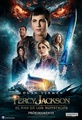Posters - percy-jackson-and-the-olympians photo