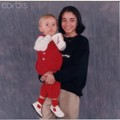 Prince Jackson and Omer Bhatti ♥♥ - prince-michael-jackson photo