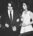 Prince Jackson and Remi Alfalah ♥♥ - prince-michael-jackson fan art