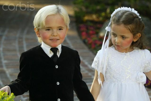 Paris Jackson and her brother Prince Jackson ♥♥