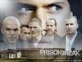 Prison Break - prison-break wallpaper
