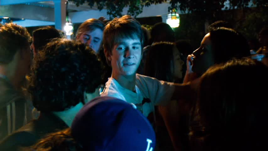 Alexis knapp form project x 3 of 4 5