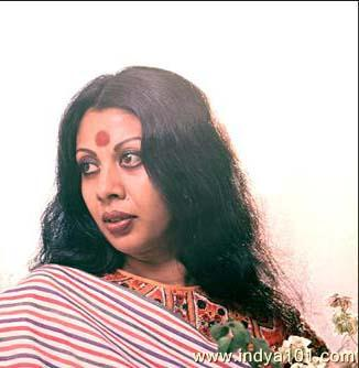 Protima Gauri Bedi (October 12, 1948 – August 18, 1998