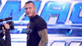 Randy Orton - randy-orton photo