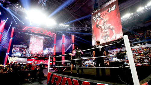 Raw Digitals 6/24/13