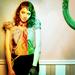 Regina Spektor - music icon