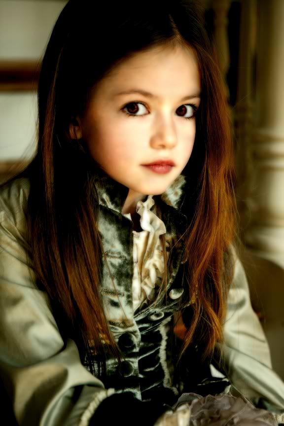 Фото самой маленькой голой девочки мира 26 фотография