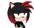 Request ((finished)) - sonic-fan-characters-recolors-are-allowed photo
