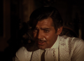 Rhett - rhett-butler photo