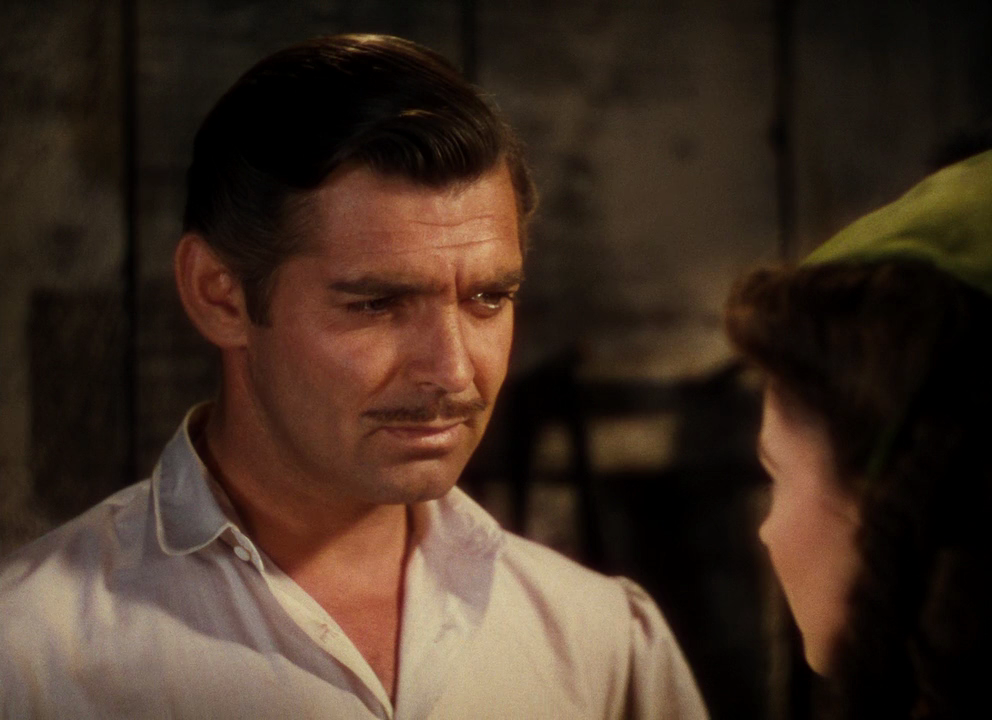 quotes about rett butler Rhett butler quotes view quote you go into the arena alone the lions are  hungry for you frankly, my dear, i don't give a damn i think it's hard winning a  war.
