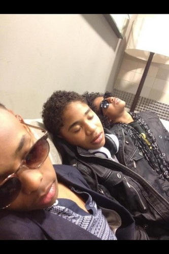 Roc royal too fine