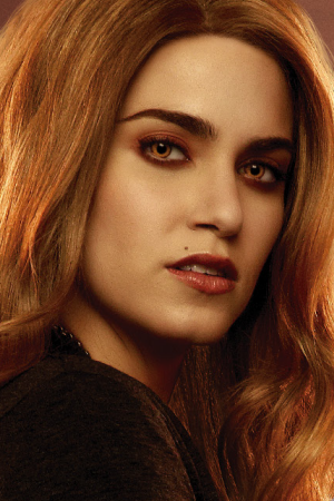 Rosalie Breaking Dawn - Rosalie Hale Photo (34810710) - Fanpop