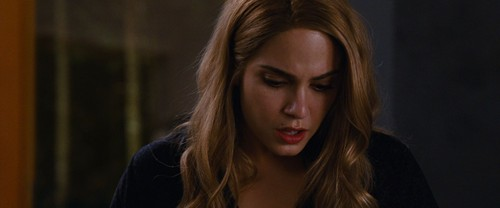 Rosalie Hale fond d'écran containing a portrait titled Rosalie Breaking Dawn