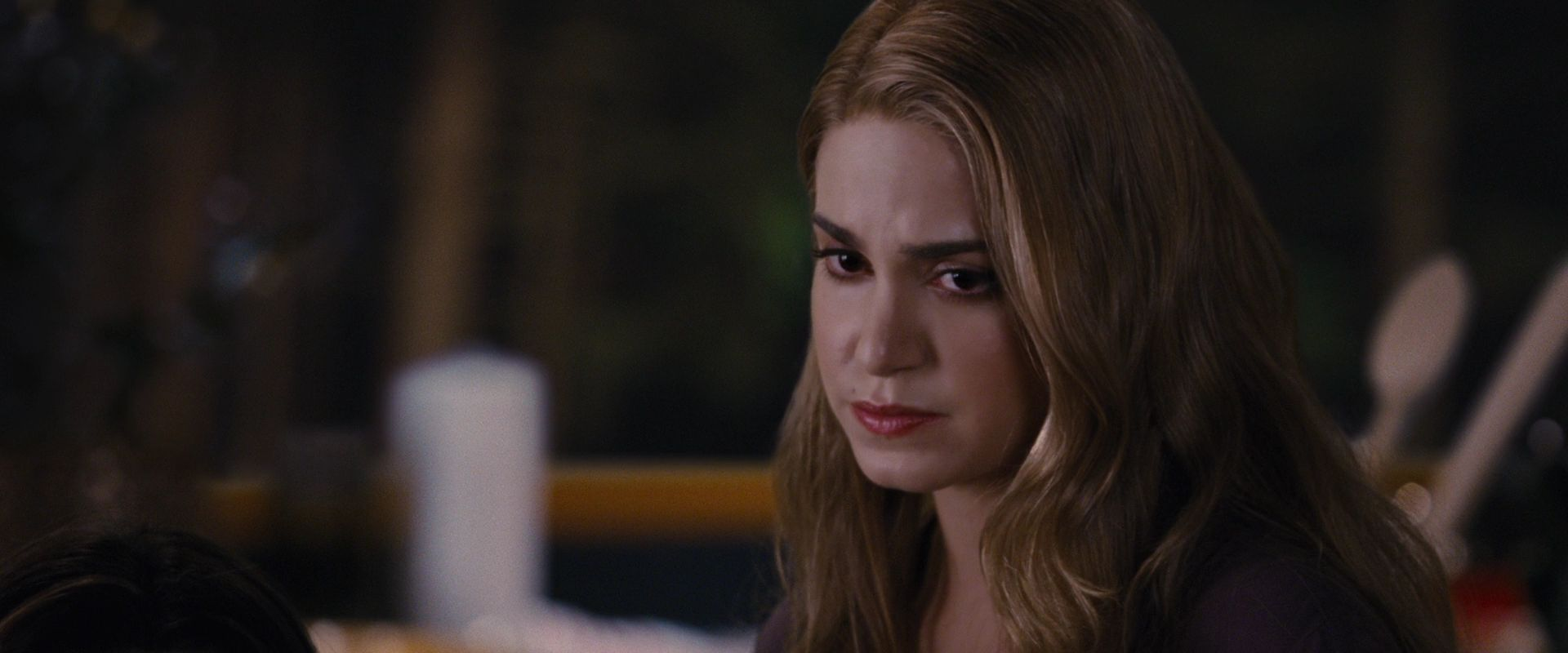 Rosalie Breaking Dawn - Rosalie Hale Photo (34810912) - Fanpop