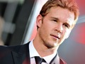 Ryan Kwanten - ryan-kwanten wallpaper