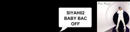 SIYAH02