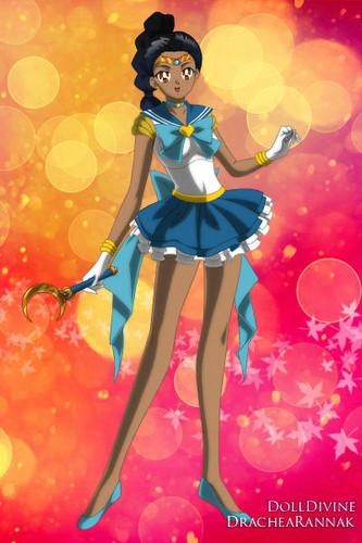 Sailor ディズニー Ladies
