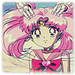 Sailor Moon icon - sailor-moon icon