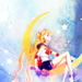 Sailor Moon icon
