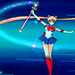Sailor Moon ikoni