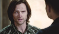 Sam Winchester - jared-padalecki fan art