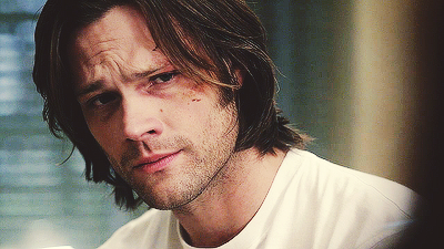 supernatural fondo de pantalla possibly containing a portrait entitled Sam Winchester