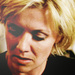 Sam - samantha-carter icon