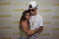San Diego Meet and Greet (June 22) - beliebers photo