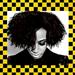 Santigold - music icon