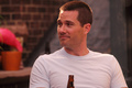 Satisfaction- 1x01 Pilot  - luke-macfarlane photo