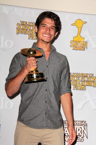 Saturn Awards 2013