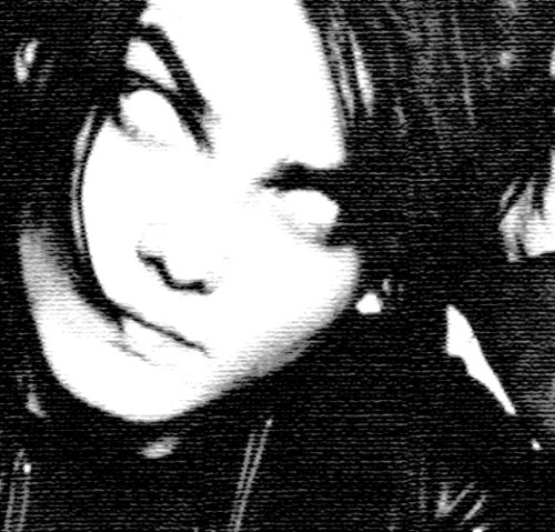 Scary Gerard