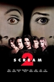 Scream Images - Scream 2 Poster