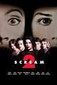 Scream imagens - Scream 2 Poster
