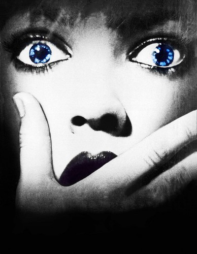 Scream afbeeldingen - Scream Poster