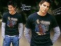 Sean Faris - sean-faris wallpaper