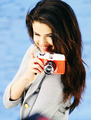 Selena★ - renesmee_08 photo