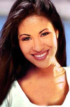 Could Selena Have Passed For a Dominican? - Page 7 9 Photos