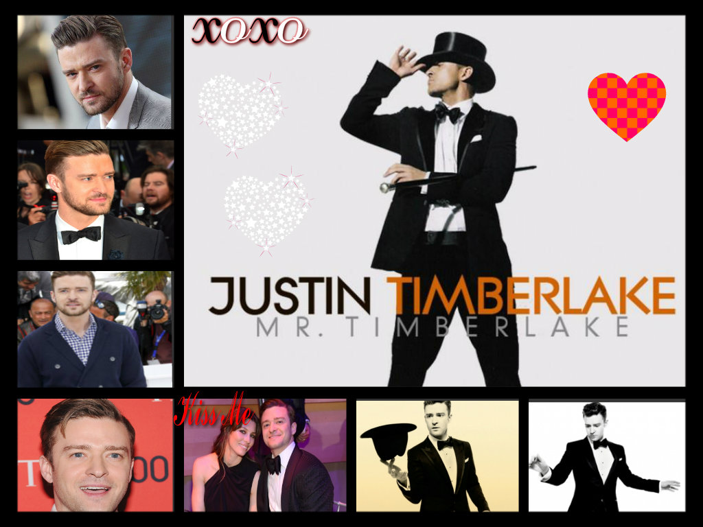 justin timberlake fondo de pantalla possibly containing a well dressed  person and a business suit called. Sexy Back. ...